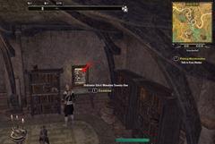 eso-morrowind-lorebooks-guide-317