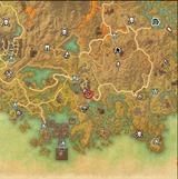 eso-morrowind-lorebooks-guide-318