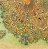 eso-morrowind-lorebooks-guide-319
