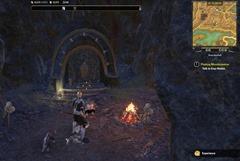 eso-morrowind-lorebooks-guide-320