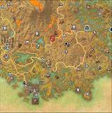eso-morrowind-lorebooks-guide-321