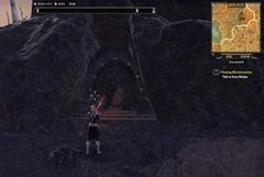 eso-morrowind-lorebooks-guide-322