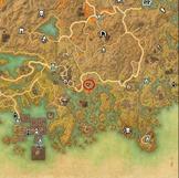 eso-morrowind-lorebooks-guide-323