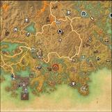 eso-morrowind-lorebooks-guide-325
