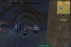 eso-morrowind-lorebooks-guide-326