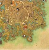 eso-morrowind-lorebooks-guide-328