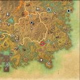 eso-morrowind-lorebooks-guide-329