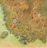 eso-morrowind-lorebooks-guide-32
