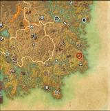 eso-morrowind-lorebooks-guide-331