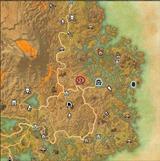 eso-morrowind-lorebooks-guide-333