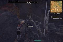 eso-morrowind-lorebooks-guide-334