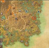 eso-morrowind-lorebooks-guide-335