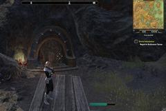 eso-morrowind-lorebooks-guide-336