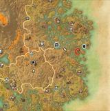 eso-morrowind-lorebooks-guide-337