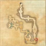 eso-morrowind-lorebooks-guide-33