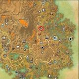 eso-morrowind-lorebooks-guide-340jpg