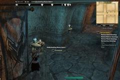 eso-morrowind-lorebooks-guide-344