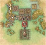eso-morrowind-lorebooks-guide-345