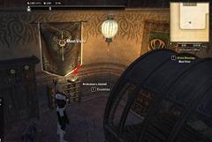 eso-morrowind-lorebooks-guide-346