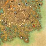 eso-morrowind-lorebooks-guide-347