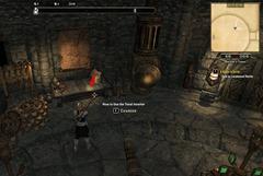 eso-morrowind-lorebooks-guide-348