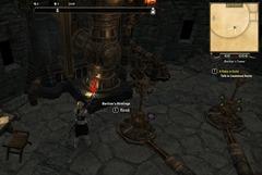 eso-morrowind-lorebooks-guide-349