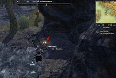 eso-morrowind-lorebooks-guide-353