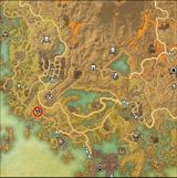 eso-morrowind-lorebooks-guide-354