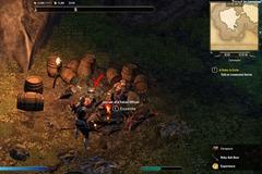 eso-morrowind-lorebooks-guide-356