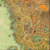 eso-morrowind-lorebooks-guide-357