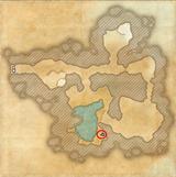 eso-morrowind-lorebooks-guide-359
