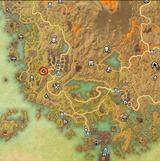 eso-morrowind-lorebooks-guide-361