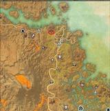 eso-morrowind-lorebooks-guide-362