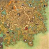 eso-morrowind-lorebooks-guide-364