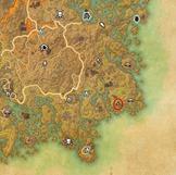 eso-morrowind-lorebooks-guide-368