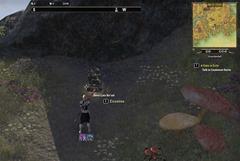eso-morrowind-lorebooks-guide-369