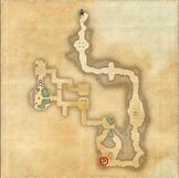 eso-morrowind-lorebooks-guide-36