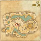 eso-morrowind-lorebooks-guide-370