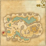 eso-morrowind-lorebooks-guide-372