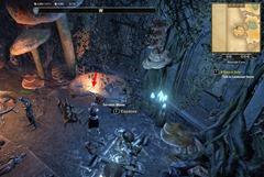 eso-morrowind-lorebooks-guide-373