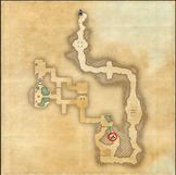 eso-morrowind-lorebooks-guide-38
