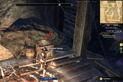 eso-morrowind-lorebooks-guide-39