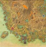 eso-morrowind-lorebooks-guide-3