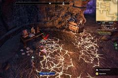 eso-morrowind-lorebooks-guide-41