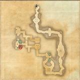 eso-morrowind-lorebooks-guide-42