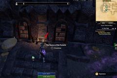 eso-morrowind-lorebooks-guide-43