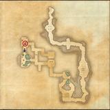 eso-morrowind-lorebooks-guide-45