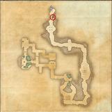 eso-morrowind-lorebooks-guide-47