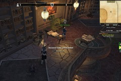 eso-morrowind-lorebooks-guide-49