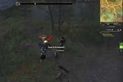 eso-morrowind-lorebooks-guide-51